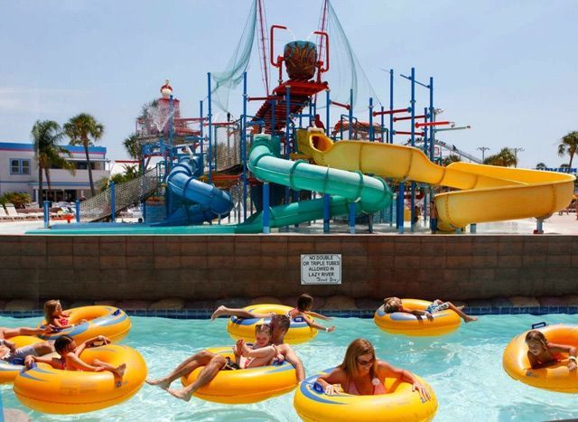 10 Fun Things to do in Gulf Shores with kids