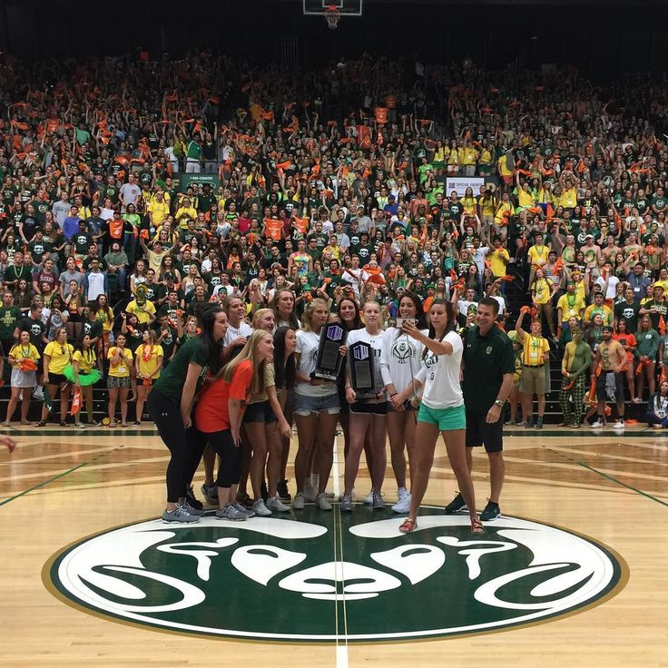 Colorado Basketball: 17 Best Images About Colorado State University RAMS- Fort