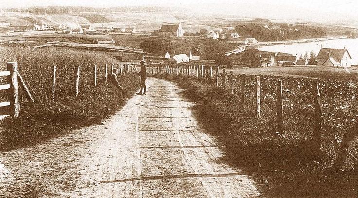 1874 in Scotland