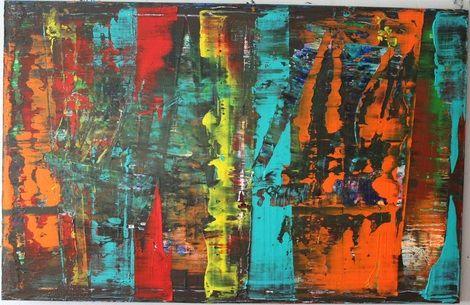 sebastian stankiewicz, no.063 on ArtStack #sebastian-stankiewicz #art