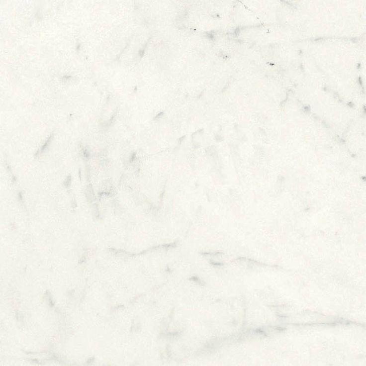 Oltre 25 fantastiche idee su cucina in marmo bianco su - Bagno marmo bianco ...