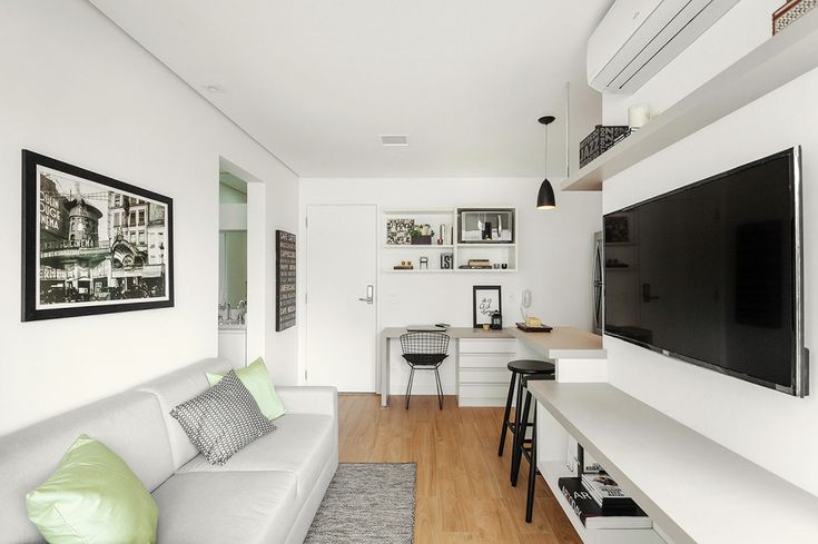 891 best salones salas images on pinterest ideas wood - Toner leroy merlin ...