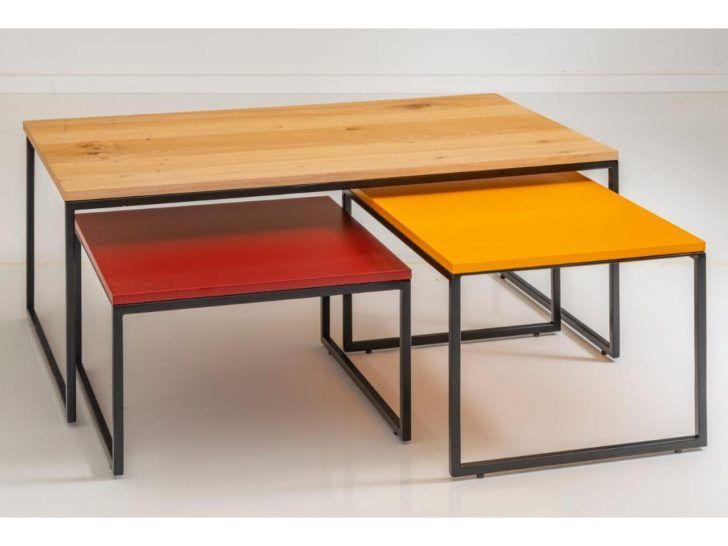 Interior Design Meuble Table Basse Tom Produits Meubles Thomas A Saint Renan Page Meuble Table Basse Tom Clubi Meuble Table Basse Mobilier De Salon Table Basse