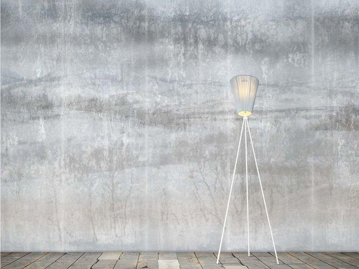 Scandinavian Surface   Lost Landscape, light