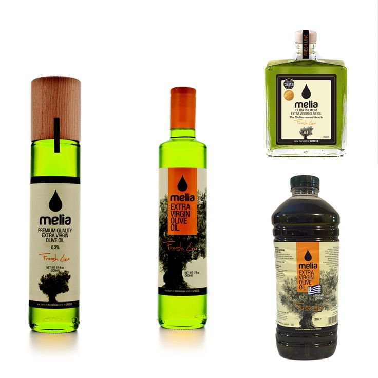 You can taste Melia Extra Virgin Olive Oil, which is produced and collected by the Association of Messinia, near Kalamata, Greece, at the tasting event at Fresh and Wild Food Market, King & Spadina, Toronto, on Monday the 27th of July.