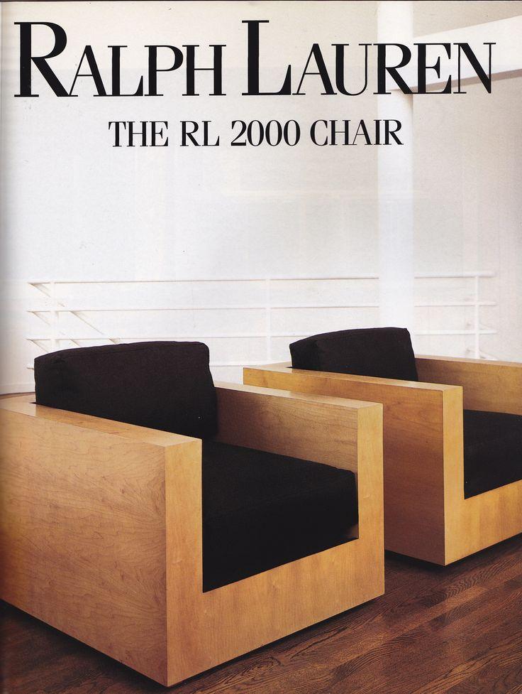 les 1101 meilleures images du tableau interior have a seat. Black Bedroom Furniture Sets. Home Design Ideas