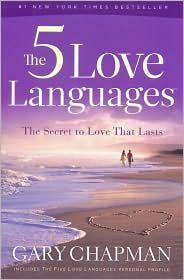 Dr. Gary Chapman- The five love languages: Worth Reading, Love Languages, Books Worth, Gary Chapman, 5 Love Language, Great Books, Five Love Language, Relationships, The Secret