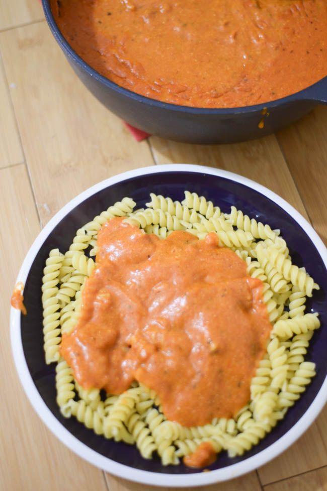 Best 25 marinara recipe ideas on pinterest chicken - Olive garden marinara sauce recipe ...