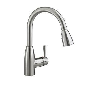 Standard Faucet Kitchen