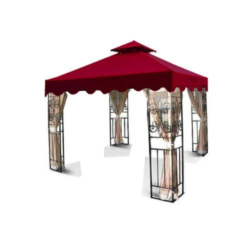 15 Best Replacement Canopy Deals Available Online - CanopyKingpin.com