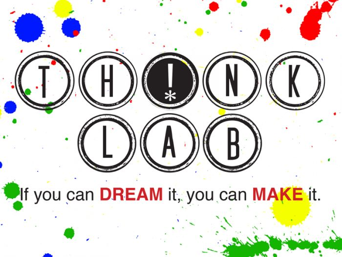 Help Tim Owens Build An Awesome Makerspacehttp://www.makerbot.com/blog/2012/07/26/help-tim-owens-build-an-awesome-makerspace/