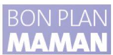 """Quelques """"bons plans mamans"""" ecrit pour celles qui croient au Ciel... et pour celles qui sont curieuses. Sur le site catho de reférence : Famille Chrétienne."""