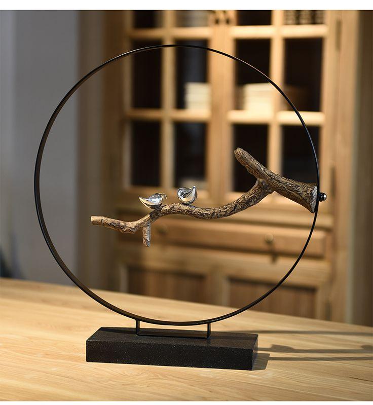 Les 25 meilleures idées de la catégorie Jardin zen miniature sur ...