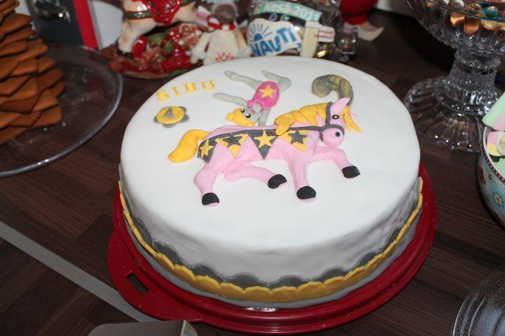 4-v kakku