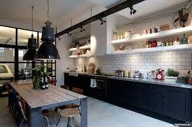Картинки по запросу кухонная мебель лофт