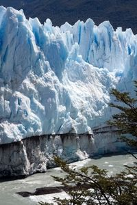 9-Day Best of Patagonia Tour: El Calafate, Perito Moreno Glacier, Puerto Natales and Torres del Paine National Park