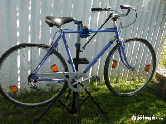 Eladó Professzionális Kerékpár szerelő állvány - 15000ft - [Nyíregyháza]