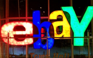 eBay Acquires Open Source Ecommerce Company Magento