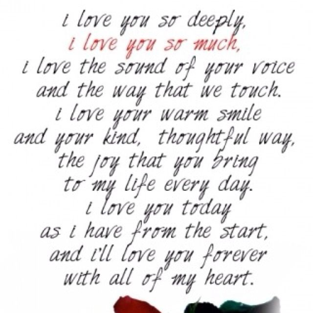 Love you poems, Love quotes, Valentine quotes