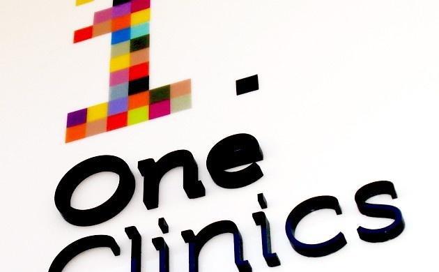 One Clinics