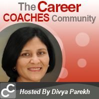 Career Coaching resources and group brought to you by CoachCampus.com