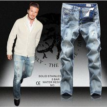 Straight Jeans Directory of Casual, Men and more