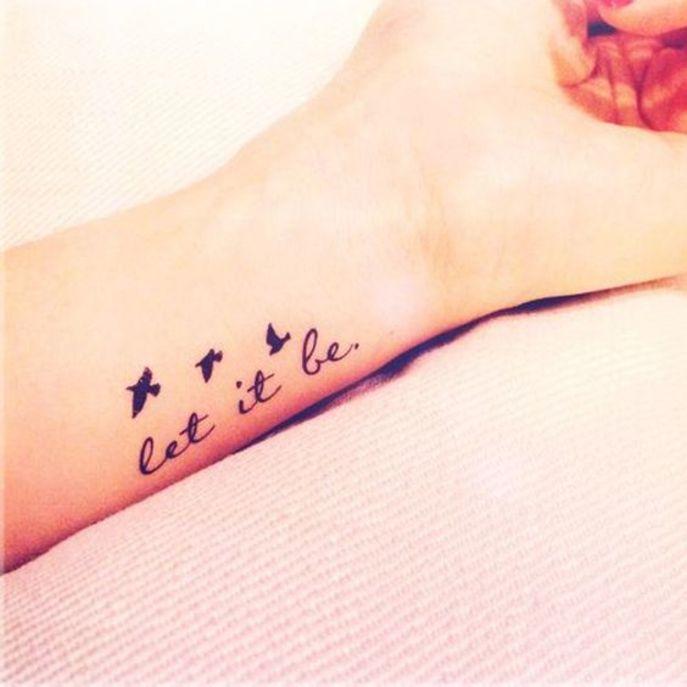 les 969 meilleures images propos de tatouages sur pinterest tatouage de danseur tatouages. Black Bedroom Furniture Sets. Home Design Ideas