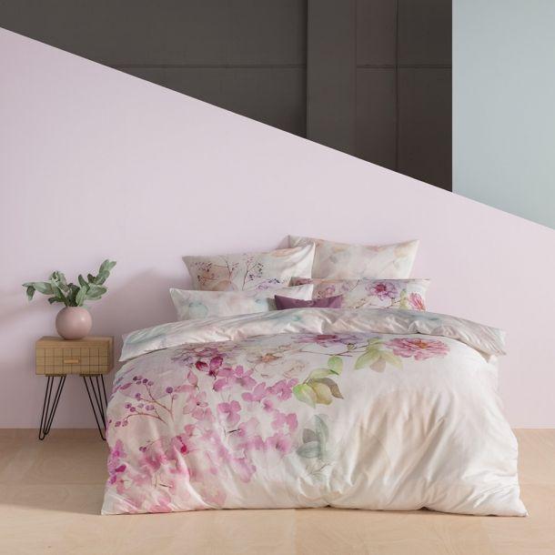 Pin Auf Helle Farben Im Schlafzimmer