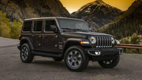 2019 Jeep Wrangler Diesel Jeep Wrangler Pickup Wrangler Jeep Jeep Wrangler