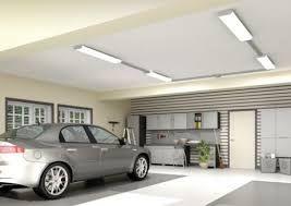 Image result for garage ceiling lights