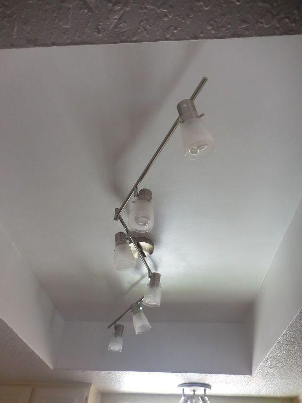 Einbaugehause Leuchtstofflampe Ausbauen In 2020 Lampe Einbauleuchten Leuchtstoffrohre