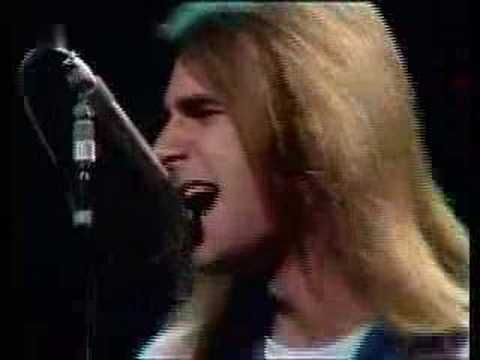 Status Quo - Down down 1975 - YouTube