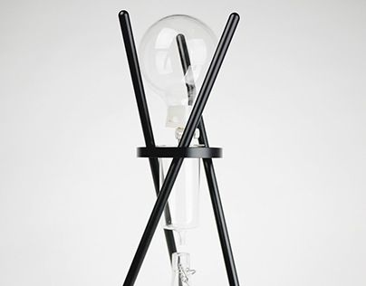 """Check out new work on my @Behance portfolio: """"cold drip coffee maker"""" http://be.net/gallery/33338685/cold-drip-coffee-maker"""