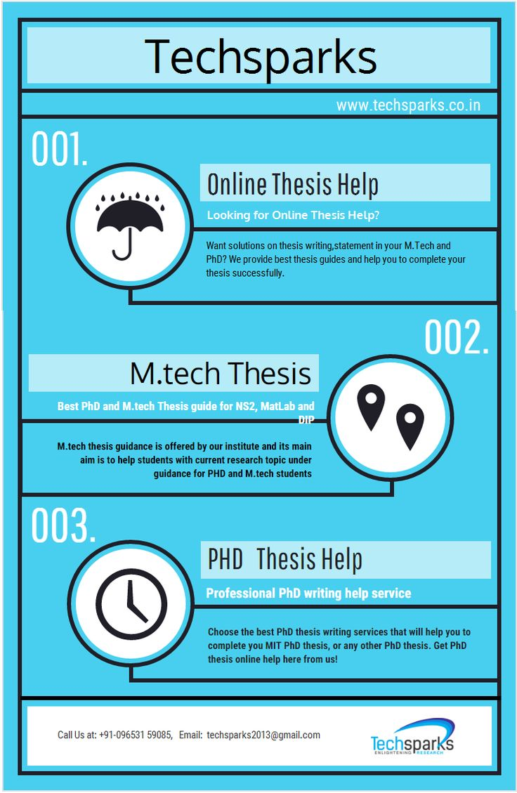 How to get phd thesis online creative writing homework ks2