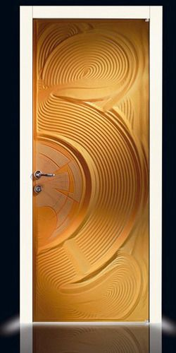 7 Best Mdf Interior Doors Images On Pinterest Indoor Gates