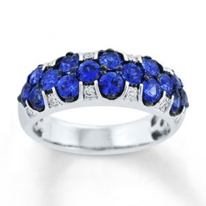 38 best gem stone images on Pinterest Rings Jewelery and Titanic