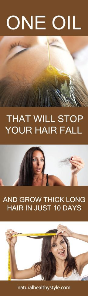 Hair loss is a common condition that affects both, men and women. However, it is usually women that try everything they can to stop their hair from falling, and make their thin hair look thick and healthy. There are various reasons for hair loss, including stress, trauma, pregnancy, excess vitamin A, lack of protein, heredity, hypothyroidism, anemia,