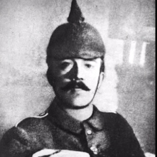 183 best images about Adolf Hitler on Pinterest | See best ideas ...