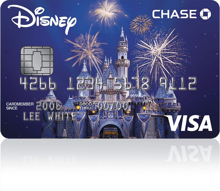 Find out where to use your Disney Rewards Redemption Card to redeem for Disney vacations, merchandise, movie tickets and more.