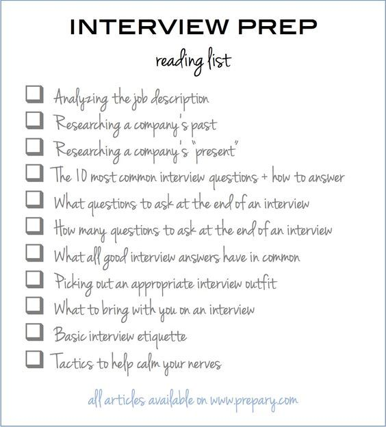 Beautiful The Article You NEED To Read If You Have An Upcoming Interview (pin And  Save For Later!