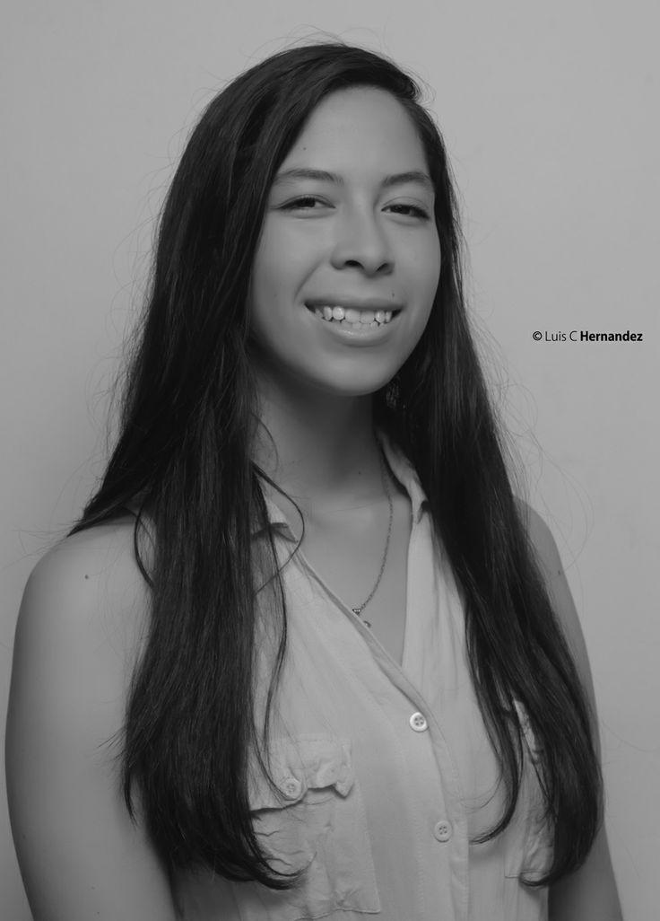Portrait # 37
