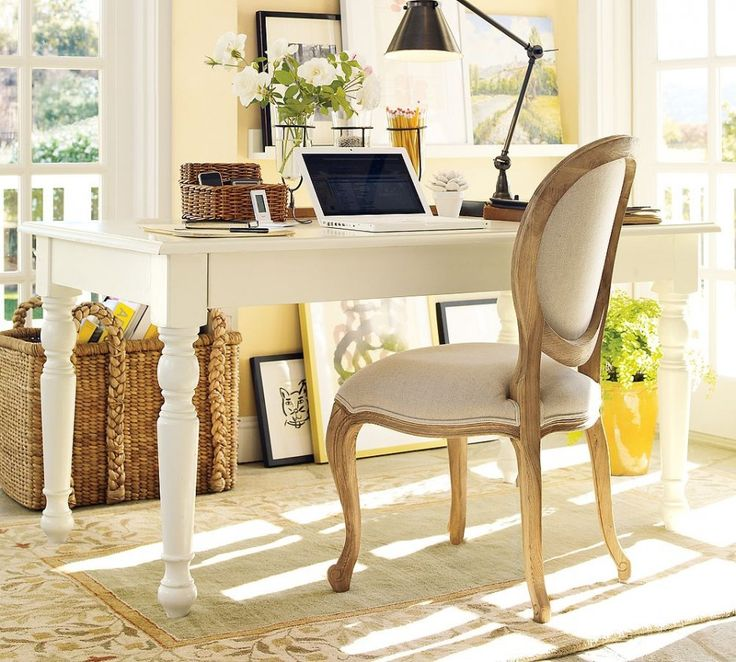 25+ best classic home office furniture ideas on pinterest