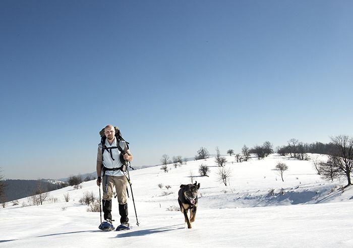 Bosnië, de vijf tips van… - Nomad & Villager