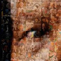 Nelson Mandela Memorial Design Competition
