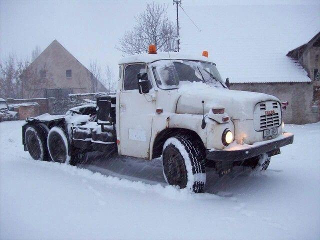 Tatra T148 ♡