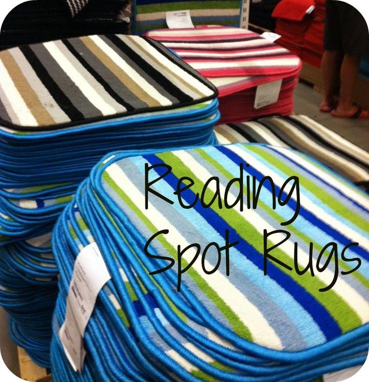 Modern Classroom Rug ~ Top best sunday school classroom ideas on pinterest