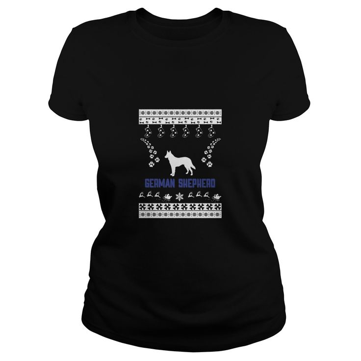 Merry Christmas German Shepherd T-Shirt(1) SHIRT #gift #ideas #Popular #Everything #Videos #Shop #Animals #pets #Architecture #Art #Cars #motorcycles #Celebrities #DIY #crafts #Design #Education #Entertainment #Food #drink #Gardening #Geek #Hair #beauty #Health #fitness #History #Holidays #events #Home decor #Humor #Illustrations #posters #Kids #parenting #Men #Outdoors #Photography #Products #Quotes #Science #nature #Sports #Tattoos #Technology #Travel #Weddings #Women
