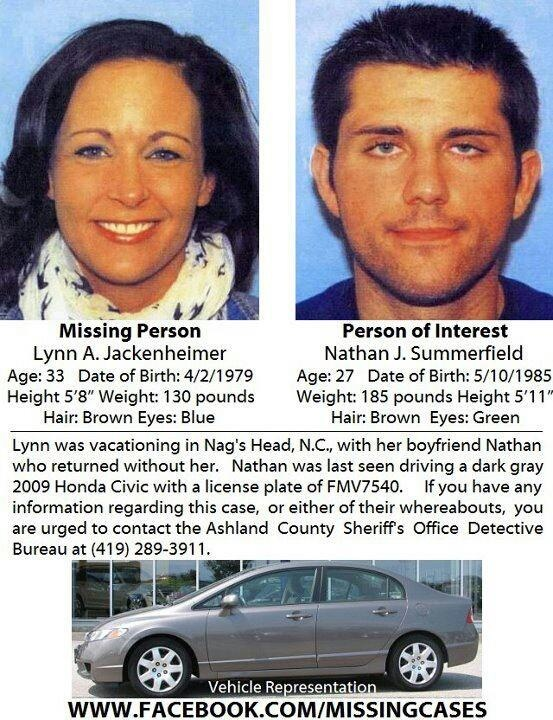 PLEASE HELP FIND LYNN AND BRING HER HOME TO HER CHILDREN!!   KEEP YOUR EYES PEELED, PINTEREST FRIENDS, AND SHARE THIS.  THANK YOU!!!    (THIS IS NOT SPAM): Eye Peel, Finding Lynn, Pinterest Friends, Help Finding, Kid
