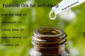 Best Essential Oils for Anti-Aging | Rustic Retreat Spa offers amazing facials of all different sorts including custom facials, anti-aging facials, lifting & resurfacing, and peel facials along with a warm oil treatment for your hands and feet www.rusticretreatspa.com | email: rusticretreatspa@gmail.com | 805.553.9046 | 537 Los Angeles Ave. Moorpark, CA | #rusticretreatspa #makeupstudio #simivalley #moorpark #thousandoaks #spa #facials