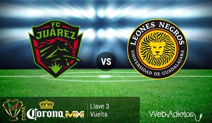 Juárez vs UDG, Llave 3 de Copa MX Clausura 2016 ¡En vivo por internet! - https://webadictos.com/2016/03/08/juarez-vs-udg-copa-mx-clausura-2016/?utm_source=PN&utm_medium=Pinterest&utm_campaign=PN%2Bposts